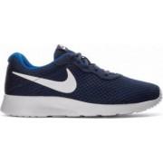 Pantofi Sport Barbati Nike Tanjun Marimea 42.5
