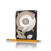 Seagate Barracuda 250GB Desktop SATA Internal Hard Drive