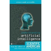 Understanding Artificial Intelligence by Scientific American