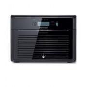 Buffalo TeraStation 4800D (TS4800D-EU)