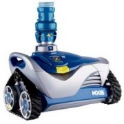 ZODIAC Robot piscine hydraulique zodiac mx6
