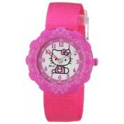 Flik Flak Kinderuhr Hello Kitty (pink)