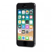 Tech21 Impact Shield with Anti-Glare for iPhone 5/5s