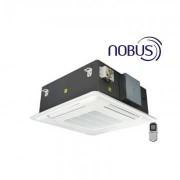 Ventiloconvector tip caseta NOBUS KFA 80 M - 6.5 kW