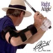 Right Angle 2 Armschiene