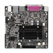 MB, ASRock D1800B-ITX /Intel J1800/ DDR3 (D1800B-ITX_3Y)