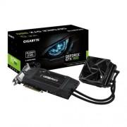 Gigabyte N980WAOC-4GD Carte graphique Nvidia GeForce GTX 980 1354 MHz 4096 Mo PCI Express