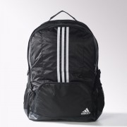 Mochila Adidas M67828 Training 3S Essentials