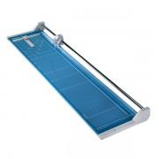 Taglierine professionali a rullo Dahle - 1300 mm - 7 fogli - a rullo - A0 - R000558 - 084540 - Dahle