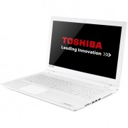 Toshiba Satellite C55-C-1LP
