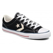 Sneakers Star Player Ox Evergreen by Converse