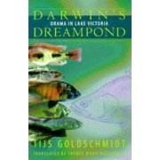 Darwin's Dreampond by Tijs Goldschmidt