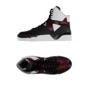 JUST CAVALLI - FOOTWEAR - High-tops & trainers - on YOOX.com
