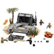 LEGO Batalia de pe Scarif (75171)