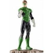 Figurina Schleich Green Lantern