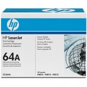 Cartus toner HP 64A original