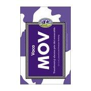 VACA MOV