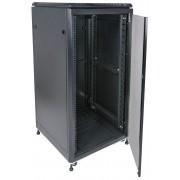 Adastra 19 Data Cabinet Flat Packed 21u