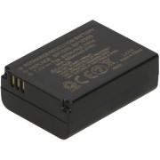 Samsung BP1030 Batterij, 2-Power vervangen