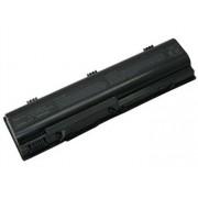 Batteri Dell Inspiron B120 B130 1300