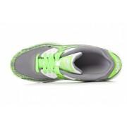 Nike Air Max 90 Print Mesh GS