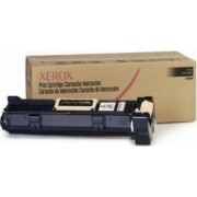 Drum Xerox WorkCentre 5222 50000 pag. Bonus Hartie Copiator A4 XeroX