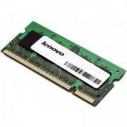 Памет Lenovo 4 GB PC3-12800 DDR3L DRAM 1600MHz SODIMM