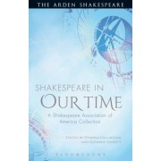 Gossett Suzanne: Shakespeare In Our Time
