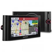 Garmin nuviCam LMTHD GPS de 6