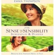 Sense and Sensibility by Emma Thompson