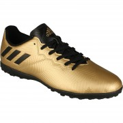 Ghete de fotbal copii adidas Performance Messi 16.4 Tf BA9864