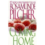 Coming Home by Pilcher