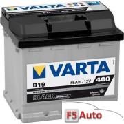 Acumulator VARTA Black Dynamic 45AH