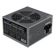 LC Power LC-Power LC600H-12 V2.31Alimentation pour PC ATX 600 W
