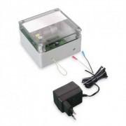 No Name VSB+ST Portier électronique avec adaptateur