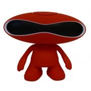 Bluetooth mini reproduktor MP3 - UFO