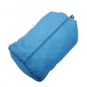 【セール実施中】【送料無料】エアバッグ AIR BAG #6(16L) 2210900123-BLUE