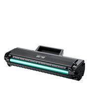 Toner MLT-D1042S 1, Samsung ML-1660