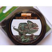 Fir Textil PB Chameleon 20m