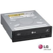 LG GH24NSC0 DVD Writer 24x SATA Internal OEM with M-DISC Support