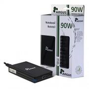 Inter-Tech 88882137 di rete notebook Argus usn90-ucb