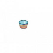 dóza DECO CHEF 0,5l - proužky CURVER