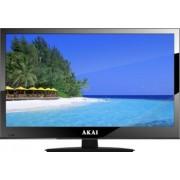 Televizor LED 19 AKAI LT-1909AB HD