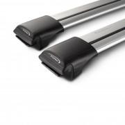 Whispbar S45 - nosič medzi lyžiny