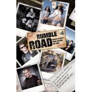 Rumble Road by Jon Robinson