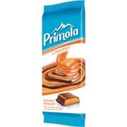 Primola Ciocolata Caramel 100g