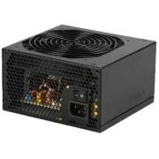 Antec VP600P 600W ATX Black power supply unit