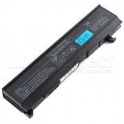 Baterie Laptop Toshiba Satellite A100-S8111TD (doar cu Intel Core Solo sau Intel Core Duo Processors ) + CADOU