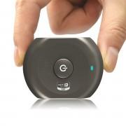 Avantree Saturn Pro Bluetooth Audio Transmitter & Receiver (aptX)