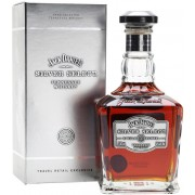 Jack Daniel's Silver Select 0.7L